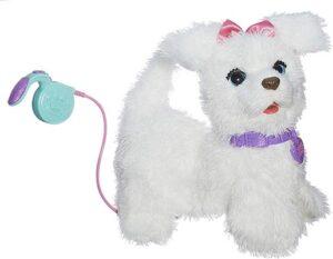 cane giocattolo gogo