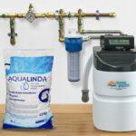 Addolcitore Acqua Domestico: Come Sceglierlo e Quale Acquistare
